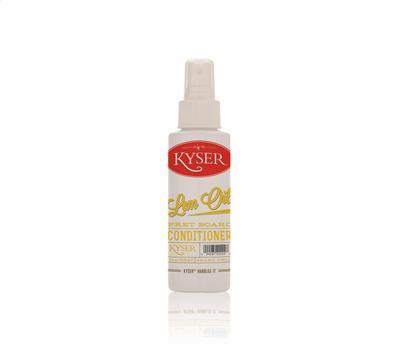Kyser Lemon Oil 4 Oz