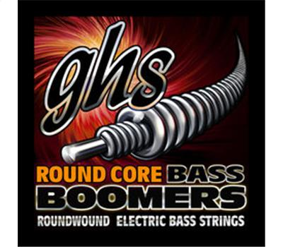 GHS Bass Boomers ML 045-100