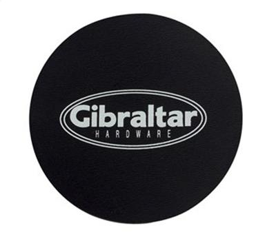 Gibraltar SC-BPL Vynil Impact Beater Pad