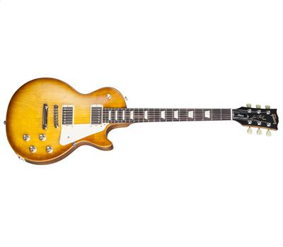 Gibson Les Paul Tribute T 2017 Honey Burst