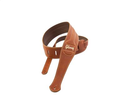 Gibson Strap The Classic Brown