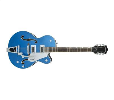 Gretsch G5420T 2016 Electromatic Hollow Body Sinlge-Cut with Bigsby Fairlane Blue