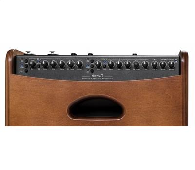Hughes & Kettner era1 Wood2