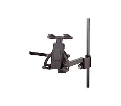 K&M 197-40 PC-Tablet Holder1