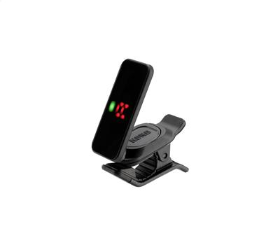 Korg PC-2 Pitchclip2 Clip-On-Tuner