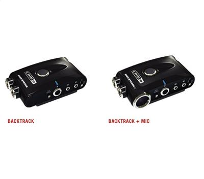 Line 6 BackTrack