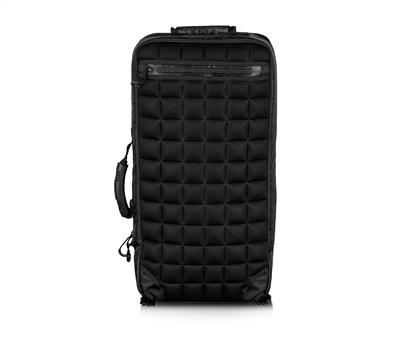 Line 6 Helix Backpack2