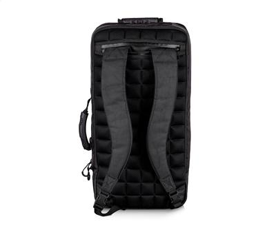 Line 6 Helix Backpack3