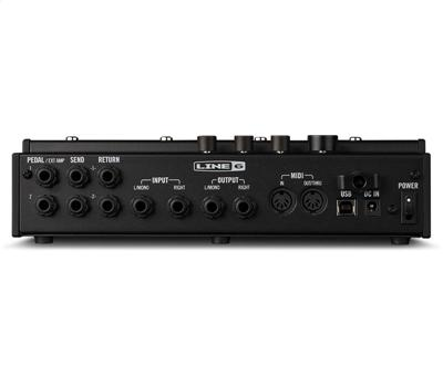Line 6 HX Effects2