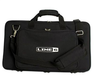 Line 6 Bag zu POD HD500 X
