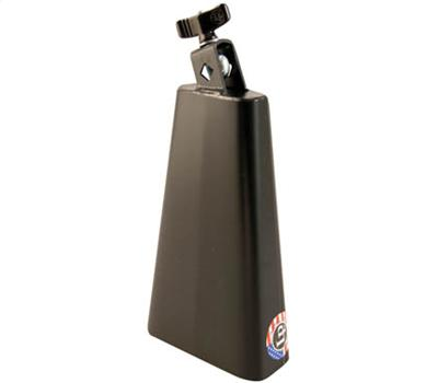 LP 229 Mambo Cowbell