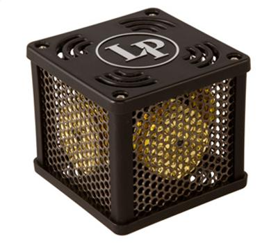 LP 460-J Jingle Cube