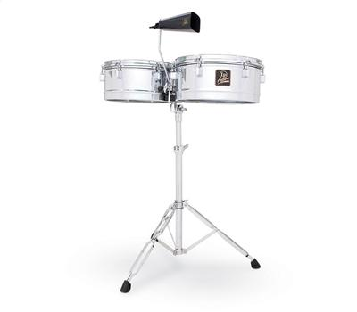 LP LPA 256 Aspire Timbale Set