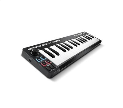 M-Audio Keystation Mini 32 MKIII2