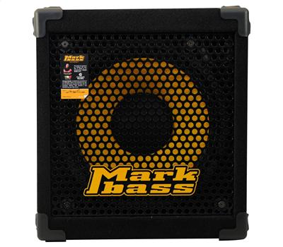 Markbass CAB New York 121