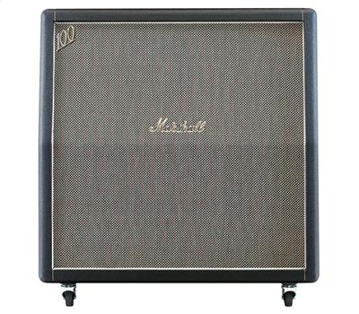 marshall 1960 a hand wired. Black Bedroom Furniture Sets. Home Design Ideas