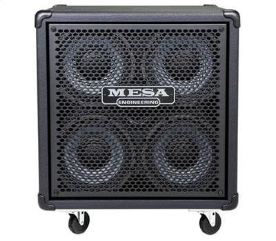 Mesa Boogie PowerHouse 410 PH1