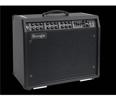 Mesa Boogie Mark V Five 112 Combo
