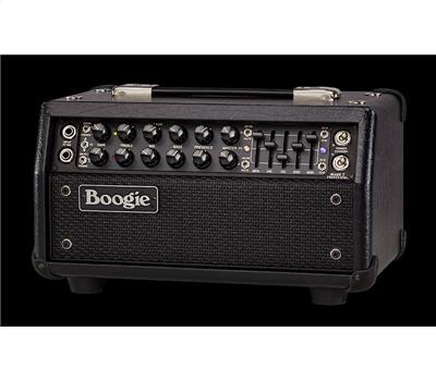 Mesa Boogie Mark V Five 5:25 Head1