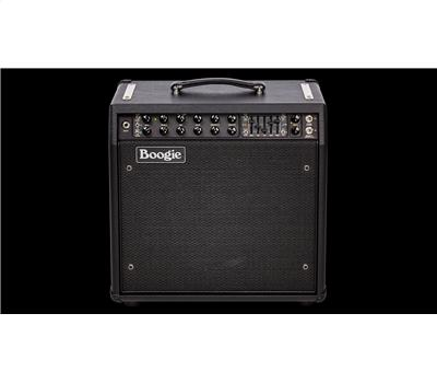Mesa Boogie Mark 5 Five: 35 Thirty-Five 112 Combo