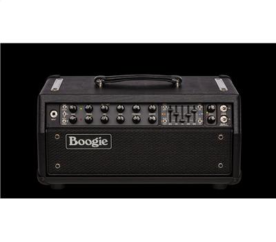 Mesa Boogie Mark 5 Five: 35 Thirty-Five Head