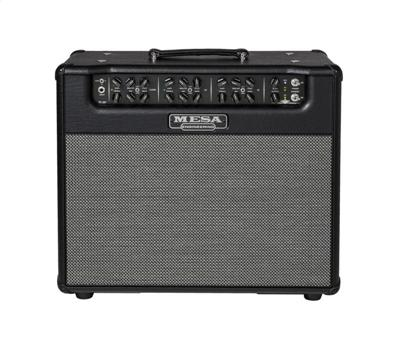 Mesa Boogie Triple Crown TC-50 112 Combo