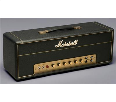 Marshall JTM-45T 30W Vintage Reissue Handwired  Head
