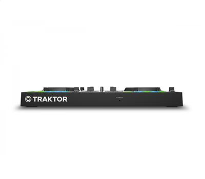 Native Instruments Traktor Kontrol S2 MK32