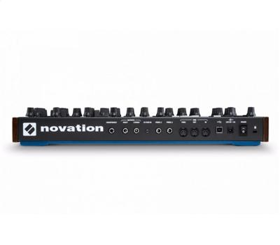 Novation Peak2