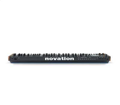 Novation Summit3