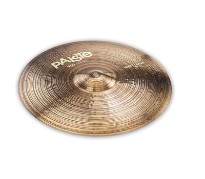 Paiste 900 Heavy Crash 19