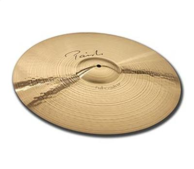 Paiste Signature Full Crash 16""