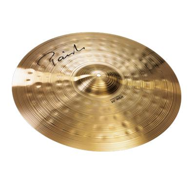 Paiste Signature Precision Ride 20""