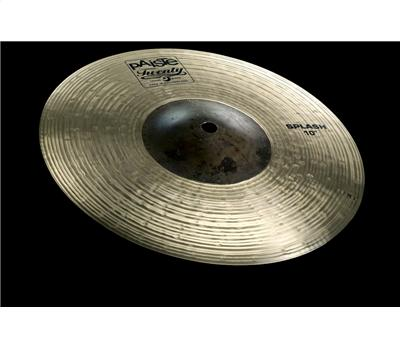 Paiste Twenty Series Splash 12""