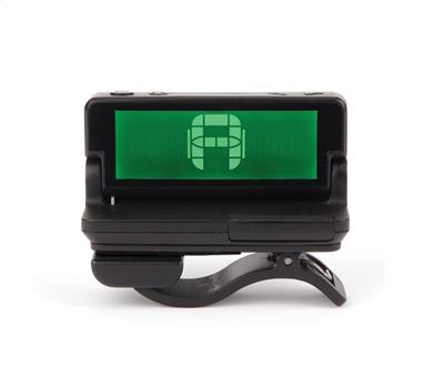 Planet Waves CT-10 Clip-On Tuner1