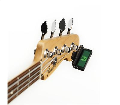 Planet Waves CT-10 Clip-On Tuner3