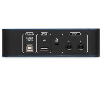 Presonus Audiobox iOne2
