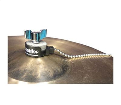 Pro Mark R22 Cymbal Rattler