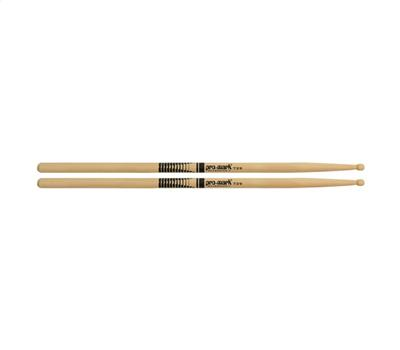 Promark TX739W Evelyn Glennie American Hickory Wood Tip