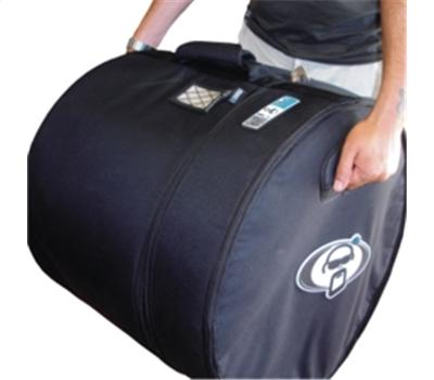 "Protection Racket 1622-00 22x16"" Bass Drum Case2"
