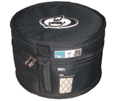 "Protection Racket 5010-00 10x8"" Standard Tom Case1"