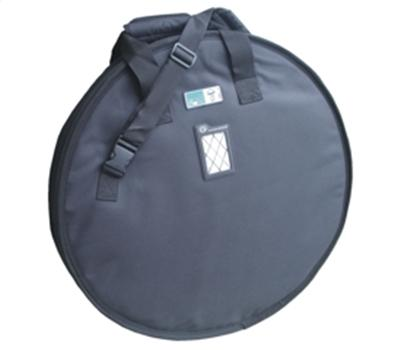 "Protection Racket - 6020-00 - 22"" - Deluxe Cymbal Bag2"