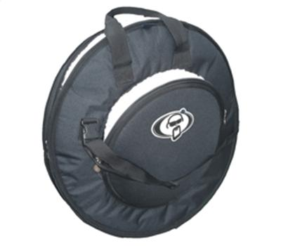 "Protection Racket - 6021-00 - 24"" - Deluxe Cymbal Bag1"