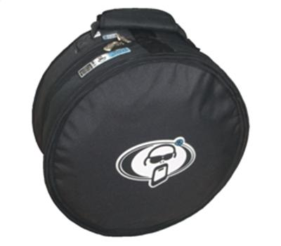 "Protection Racket - 3011C-00 - 14x5.5"" - Snare Drum Bag / Strap"