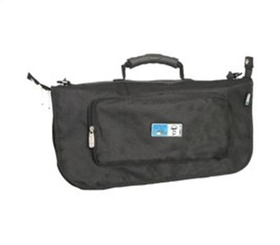 Protection Racket 6024-00 Deluxe Stick Bag
