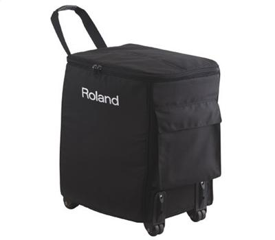 Roland CB BA 330 Carrying Bag