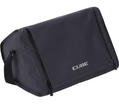 Roland Carrying Bag for Cube Street EX