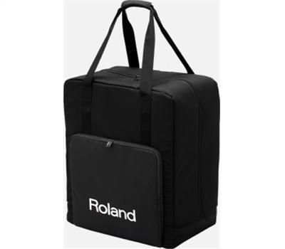 Roland CB-TDP Carrying Case for TD-4-KP