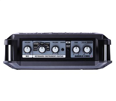 Roland Mobile Cube Battery2