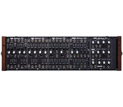 Roland System-500 Complete Set Modular Synth2
